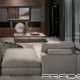 Designlab-Prades-website-interior-concepts