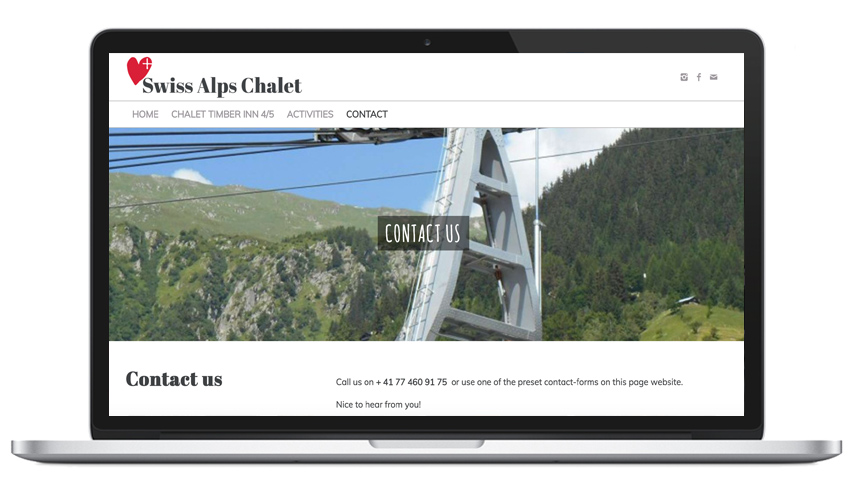 Designlab-Swiss-Alps-Chalet-website-2