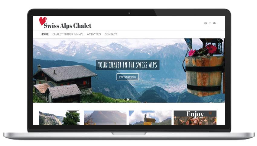 Designlab-website-Swiss-alps-Chalet-1