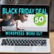 BFcampagne-WordPress-Workout