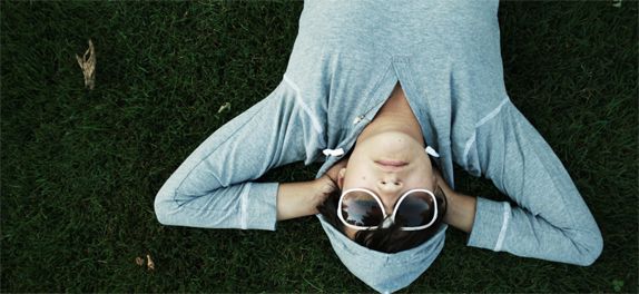 Designlab Relax met je Google Ranking